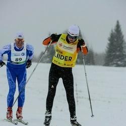 18. Tamsalu-Neeruti Maraton