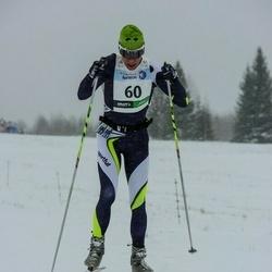 18. Tamsalu-Neeruti Maraton - Alar Reiska (60)