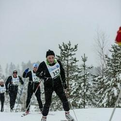 18. Tamsalu-Neeruti Maraton - Olev Kroon (352)