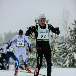 18. Tamsalu-Neeruti Maraton - Kaidar Hussar (27)