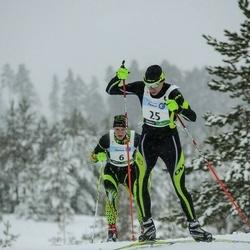 18. Tamsalu-Neeruti Maraton - Andrus Kasekamp (25)