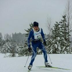 18. Tamsalu-Neeruti Maraton - Priit Videvik (47)
