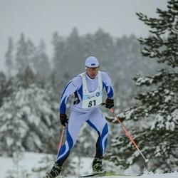 18. Tamsalu-Neeruti Maraton - Jaanus Laidvee (81)