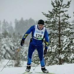 18. Tamsalu-Neeruti Maraton - Arno Anton (128)