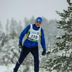 18. Tamsalu-Neeruti Maraton - Ago Käis (339)