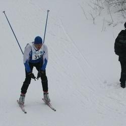 18. Tamsalu-Neeruti Maraton - Arno Pärna (318)