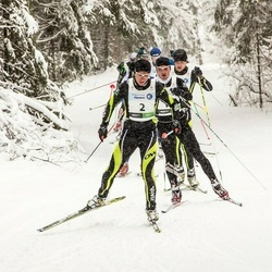 18. Tamsalu-Neeruti Maraton - Madis Vaikmaa (2)