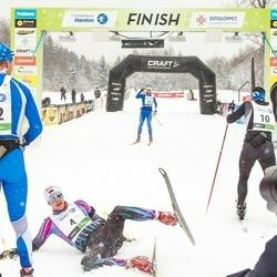18. Tamsalu-Neeruti Maraton - Juri Širokov (15)