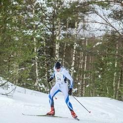 18. Tallinna Suusamaraton - Marko Helgand (34)