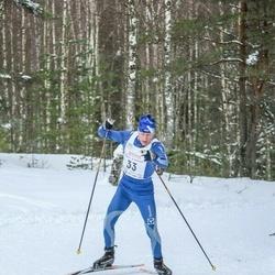 18. Tallinna Suusamaraton - Ago Veilberg (33)