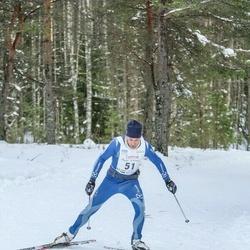 18. Tallinna Suusamaraton - Priit Videvik (51)