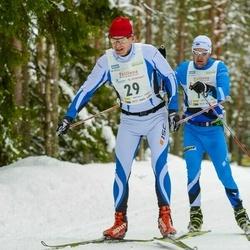 18. Tallinna Suusamaraton - Aivar Ridamäe (29)