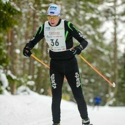 18. Tallinna Suusamaraton - Tanel Tepaskent (36)