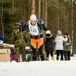 18. Alutaguse Maraton - Indrek Petai (122)