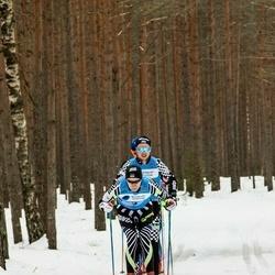 18. Alutaguse Maraton - Martti Himma (3)
