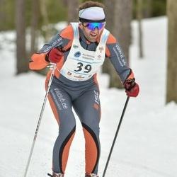 18. Alutaguse Maraton - Alar Savastver (39)