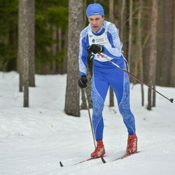 18. Alutaguse Maraton - Priit Rooden (83)
