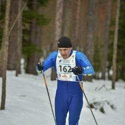 18. Alutaguse Maraton - Arno Anton (162)