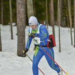 18. Alutaguse Maraton