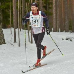 18. Alutaguse Maraton - Alar Abram (143)