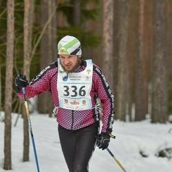 18. Alutaguse Maraton - Jaak Kilmi (336)