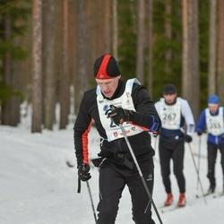 18. Alutaguse Maraton - Jaanus Pino (237)