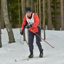 18. Alutaguse Maraton - Indrek Lasseron (2030)