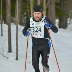 18. Alutaguse Maraton - Andres Lukkats (324)