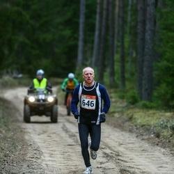 RMK Kõrvemaa Kevadjooks - Ago Veilberg (646)