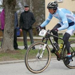 16. Elva Rattamaraton - Andre Pukk (56)