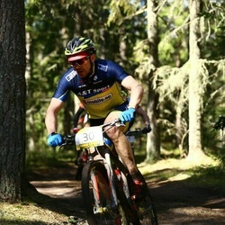 Kuusalu Rattamaraton - Magnus Krusemann (30)