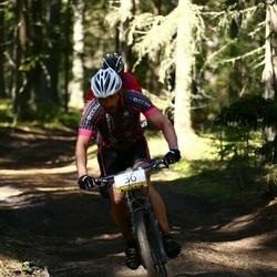Kuusalu Rattamaraton - Lasse Nõlvik (36)