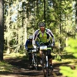 Kuusalu Rattamaraton - Hannes Mänd (374)