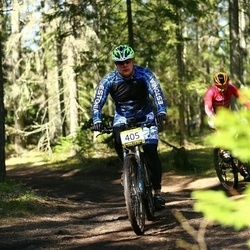 Kuusalu Rattamaraton - Riho Mikko (405)