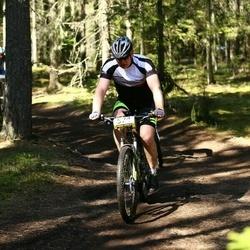 Kuusalu Rattamaraton - Hannes Kruusimägi (574)