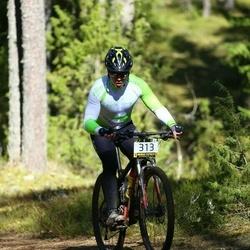 Kuusalu Rattamaraton - Tarvi Thomberg (313)