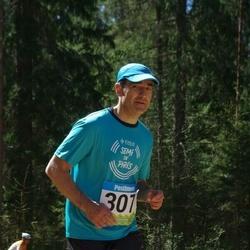 34. Tartu Jooksumaraton - August Käära (307)
