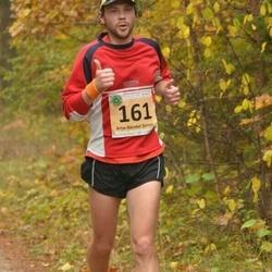 39. Saaremaa Kolme Päeva jooks - Arto-Randel Servet (161)