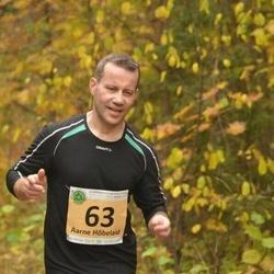 39. Saaremaa Kolme Päeva jooks - Aarne Hõbelaid (63)