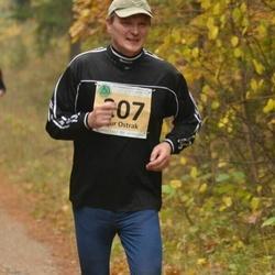 39. Saaremaa Kolme Päeva jooks - Agur Ostrak (207)