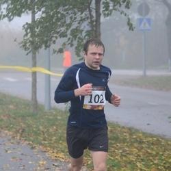 Kahe Staadioni jooks - Andero Sopp (102)