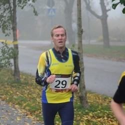 Kahe Staadioni jooks - Arnold Laasu (29)