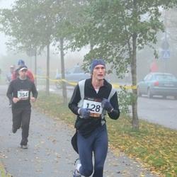 Kahe Staadioni jooks - Aleksei Iljin (128)