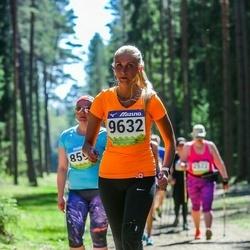 34. Tartu Jooksumaraton - Berit Neumann (9632)