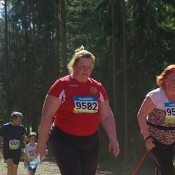 34. Tartu Jooksumaraton - Anni-Mari Pehlak (8582)