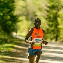 34. Tartu Jooksumaraton - Ibrahim Mukunga Wachira (1)