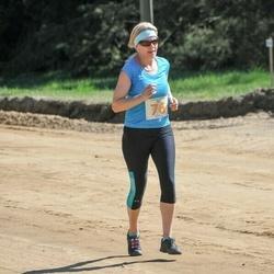 43. Vändra maraton