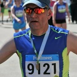 34. Tartu Jooksumaraton - Bogdan Prokopjuk (9121)