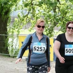 Tartu Kevadjooks - Aet Variksaar (5251)