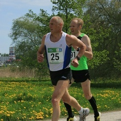Tartu Kevadjooks - Ago Veilberg (25)